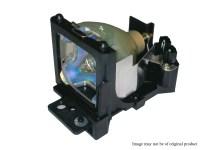 GO Lamps GL851 350W P-VIP projector lamp, 0 in distributor ...