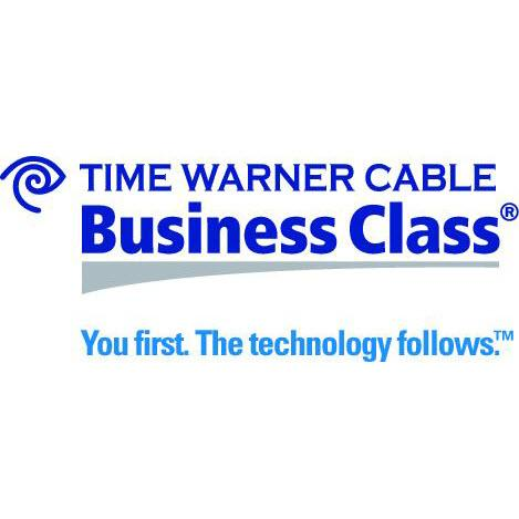 Time Warner Cable Business Class in Norwalk, OH 29 E Main St