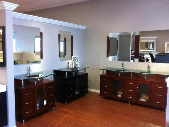 Home Design Outlet Ctr in Orlando, FL 998 N Semoran Blvd - home design outlet