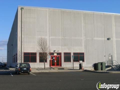 Prime Source Building Products in New Brunswick, NJ 20 Van Dyke - primesource building products