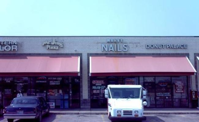Fort Worth Nail Salons In Fort Worth Tx Yellow Pages By Superpages