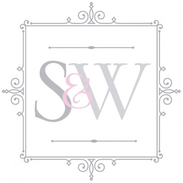 Cadenza Sofa Sofas Seating Sweetpea Willow