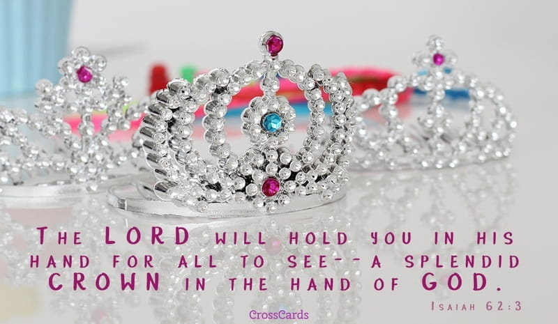 Quotes Wallpaper Hd 18 Bible Verses For Girls Words Of Assurance And Love