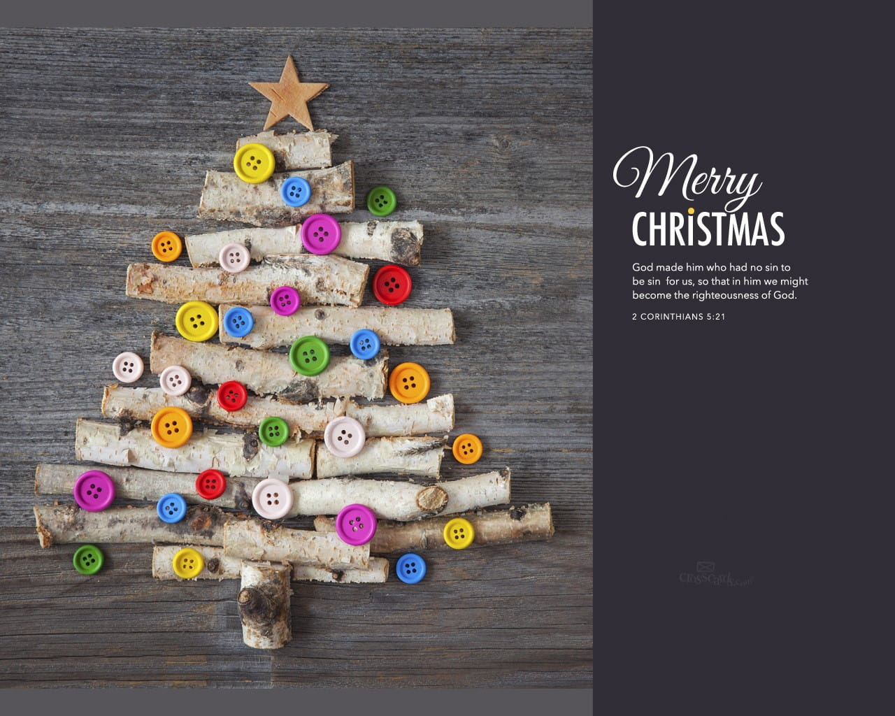 Fullsize Of Christian Merry Christmas Images