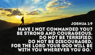 Free Desktop Wallpaper Scripture Fall Inspiring 35 Inspirational Bible Verses And Quotes Scriptures To