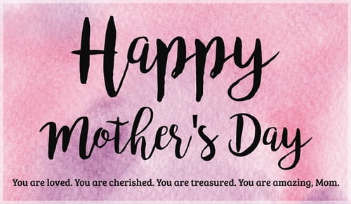 Mother\u0027s Day Ecards - Beautiful, Inspiring Greeting Cards for Mom! - mother sday cards
