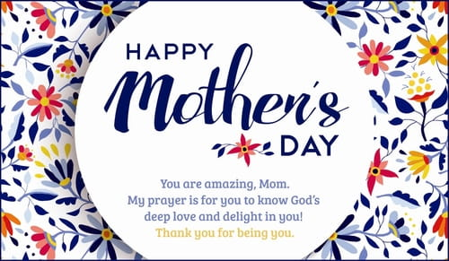 Mother\u0027s Day Ecards - Beautiful, Inspiring Greeting Cards for Mom!