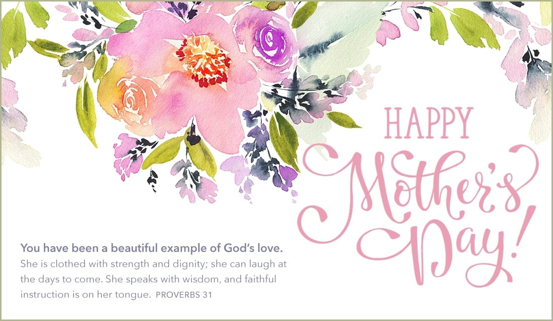 Create My Own 3d Name Wallpaper Happy Mother S Day Example God S Love Ecard Free