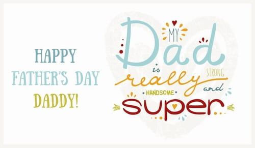 Free Father\u0027s Day eCards - Inspiring Cards for Dad! - father day cards