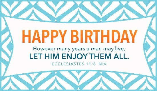 Awesome Birthday Prayers - Beautiful Blessings for Myself  Loved Ones! - sample happy birthday email