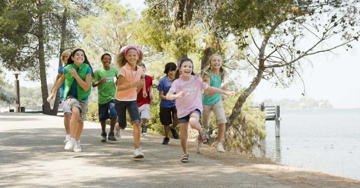 49 Fun  Educational Field Trip Ideas