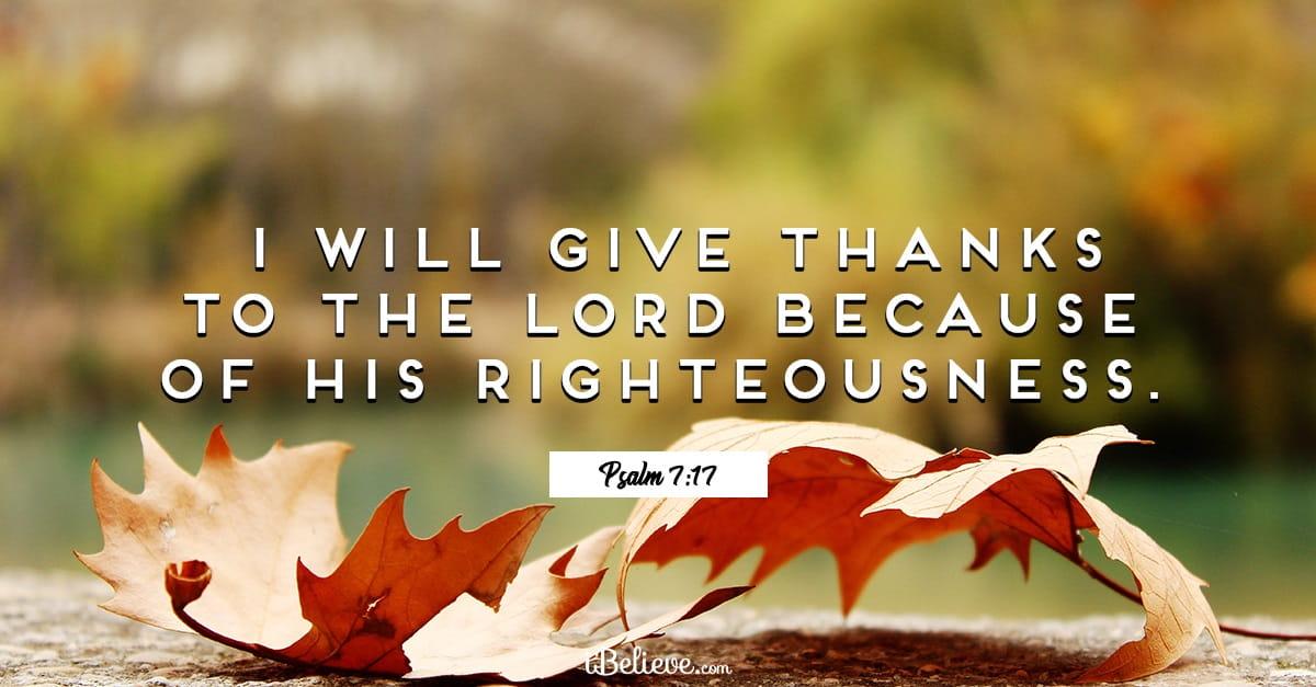 Free Bible Quotes Wallpaper 25 Heart Warming Thanksgiving Bible Verses Amp Scriptures