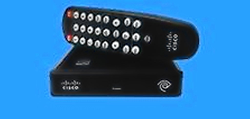 Time Warner Cable customers will soon need a converter box on every - time warner cable internet customer service