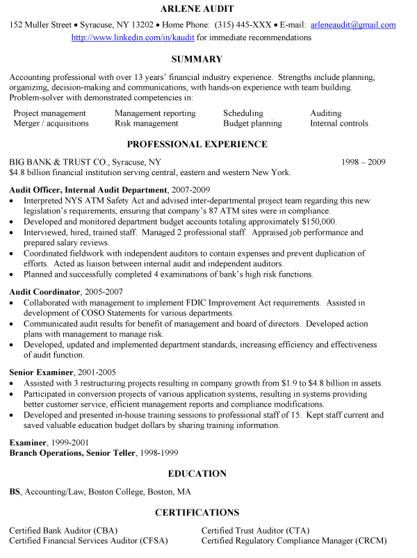 Tips To Make Your Resume Stand Out Syracuse Resume Recommendations  Resume Recommendations
