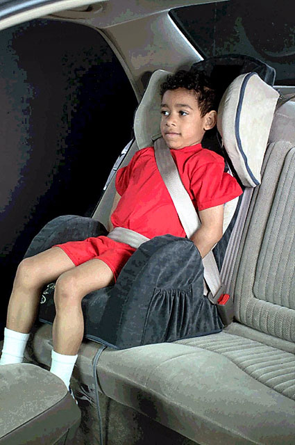Child Safety Seat For 7 Year Olds State Law Puts 7 Year Olds Back In Their Car Booster Seats