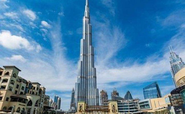 The 10 Best Burj Khalifa Tours Tickets 2019 Dubai Viator