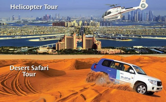 Best Things To Do In Dubai Places To Visit In Dubai Triphobo