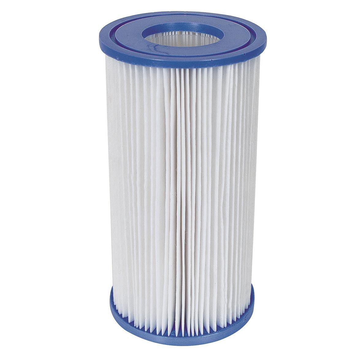 Bestway Pools Cape Town Bestway Filter Cartridge Iii Buy Online In South