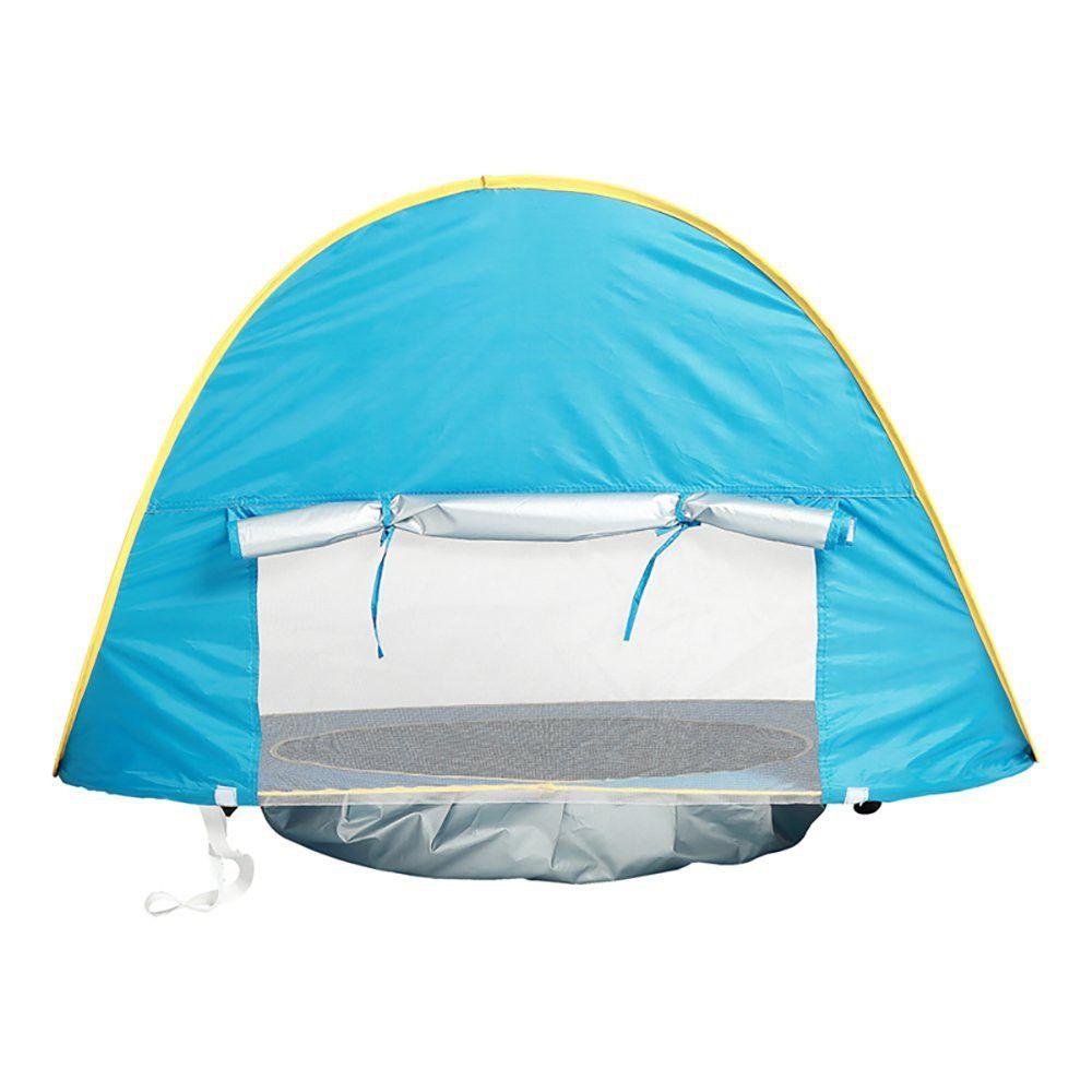Perky Pop Up Baby Beach Tent Splash Pop Up Baby Beach Tent South Africa Baby Beach Tent Amazon Baby Beach Tent Walmart Splash Buy Online baby Baby Beach Tent