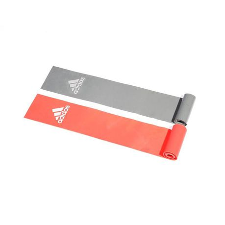 adidas Pilates Bands L1 and L2 Buy Online in South Africa