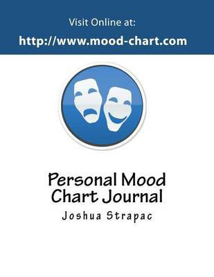 Personal Mood Chart Journal Buy Online in South Africa takealot