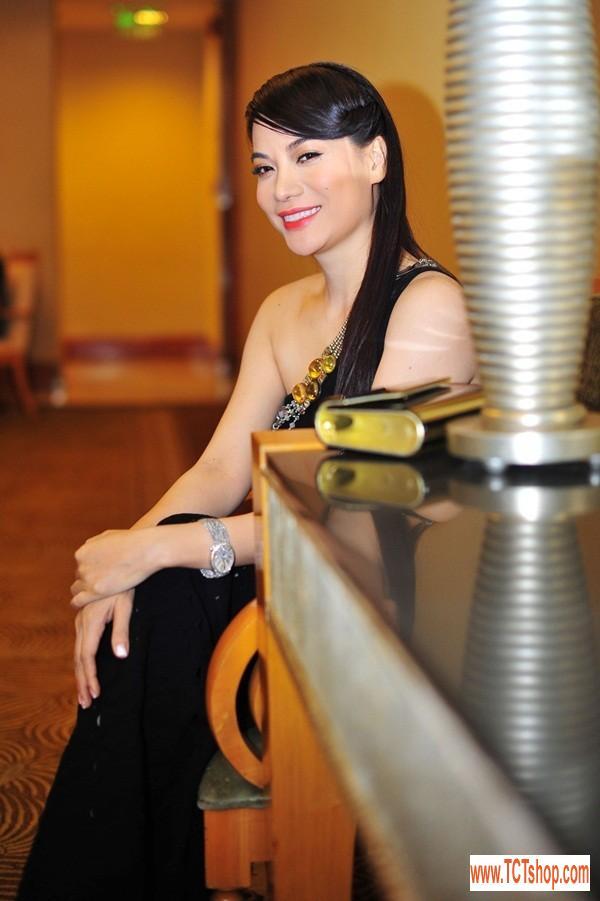 Điểm mặt những kiểu tóc dìm hàng nhan sắc sao Việt