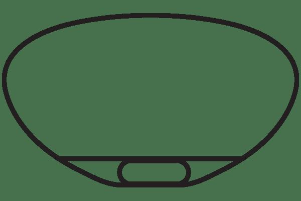 bristol motor speedway seat diagram