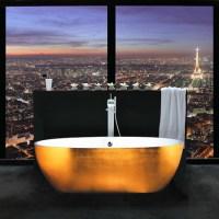 World's Coolest Bathrooms - TechEBlog
