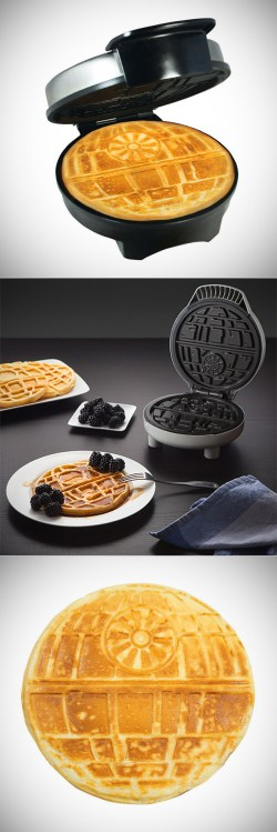 Small Of Star Wars Waffle Maker