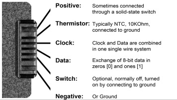 Db37 Cable Wiring Diagram How To Know When It S Time To Replace Your Laptop Battery