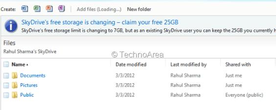Claim_SkyDrive_Free_Space