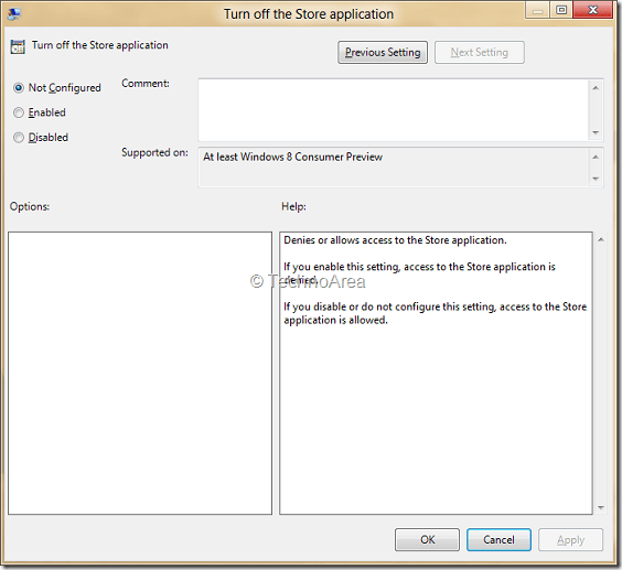 Enable_Turn_Off_Store_Windows_8