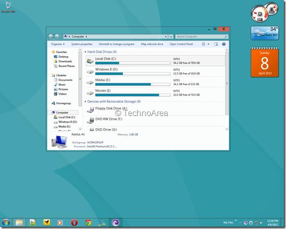 Windows_8_Aero_Lite_Theme_For_Windows_7