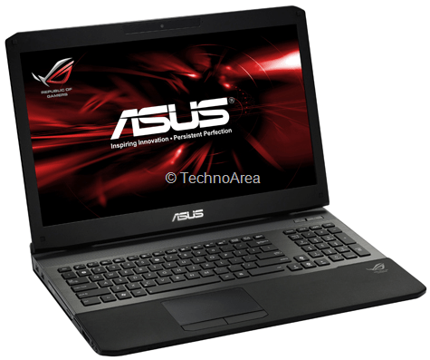 Asus_G75VW_Front