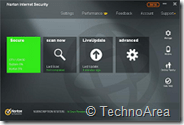 Norton_Internet_Security_2013_beta