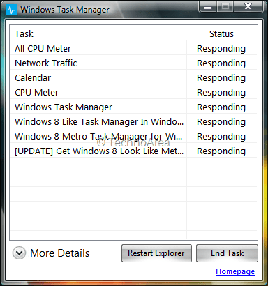 Windows_8_Like_Task_Manager