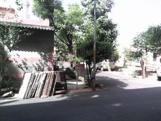 IMG_20120531_090710