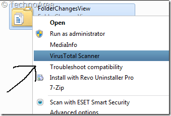 VirusTotalScanner_Context_Menu