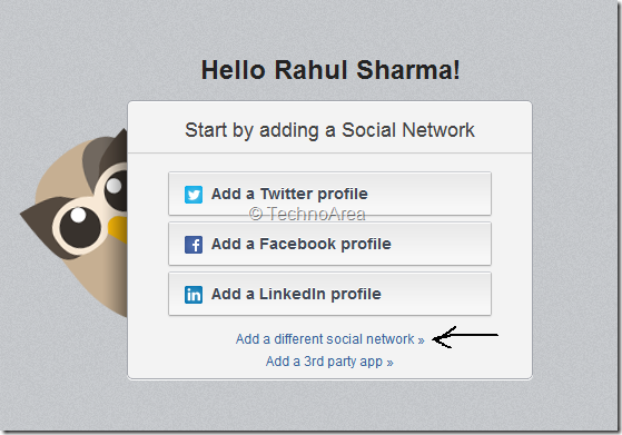 Add_Social_Network_HootSuite