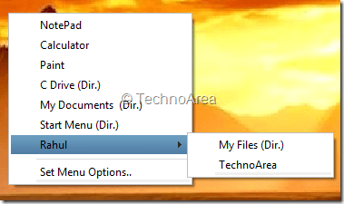 AnyMenu_With_Submenu