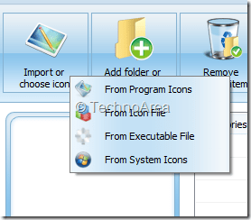 Folder_iChanger_Import_Icon