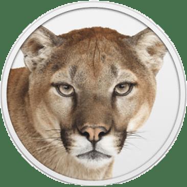 Mac_OS_X_Mountain_Lion_DVD