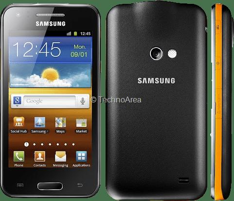 Samsung_Galaxy_Beam_Full_View