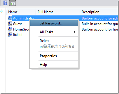 Set_Password_For_Hidden_Admin_Account