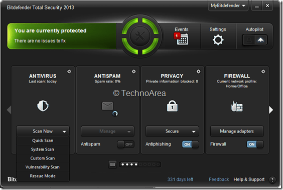 Bitdefender_Total_Security_2013_Antivirus