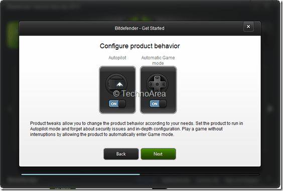 Bitdefender_Total_Security_2013_Getting_Started