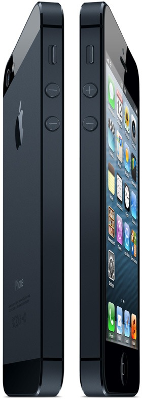 iPhone_5_front_Back_Black