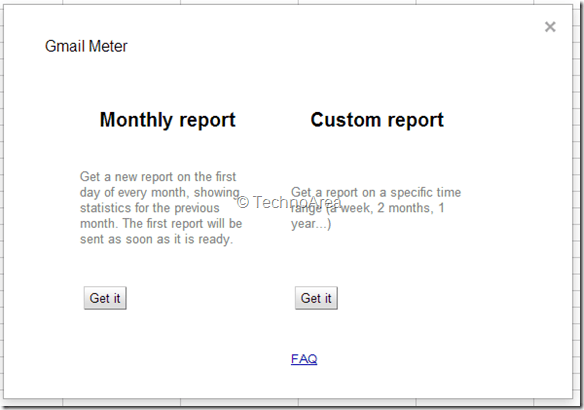 Gmail_Meter-Report_Type
