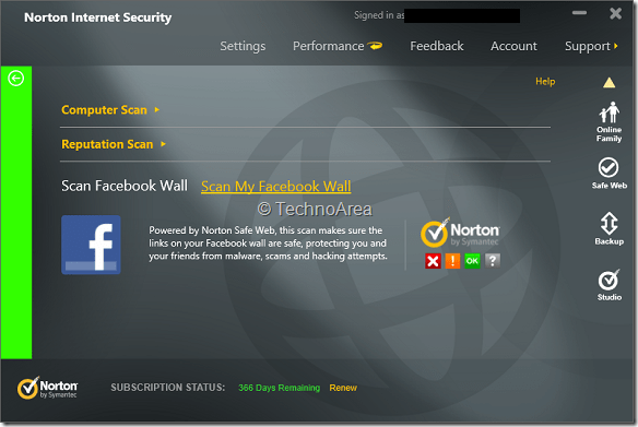 Norton_IS_2013_Safe_Web