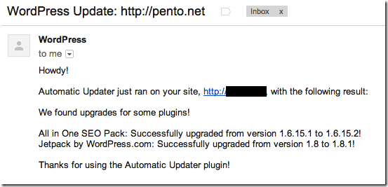 Wordpress_Automatic_Updater_Plugin